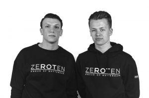 #zerotencity, #rotterdamskledingmerk, #liefdevoorrotterdam