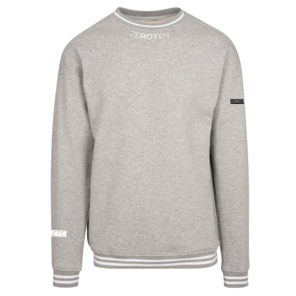 ZTC GREY SWEATER FRONT-min