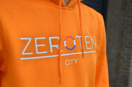 EK HOODIE 2021 ZEROTEN CITY